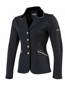 veste concours équitation femme TOP 6 image 0 produit