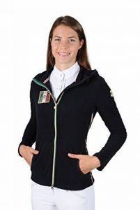 veste équitation spooks TOP 2 image 0 produit