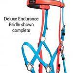 zilco Deluxe Ss Endurance Bride partie dos nu–Taille arabe de la marque ZILCO image 1 produit