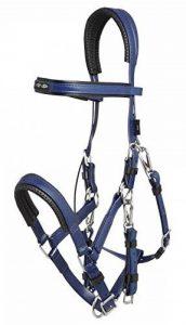 zilco Marathon en acier inoxydable Bride–FULL Bleu foncé de la marque ZILCO image 0 produit